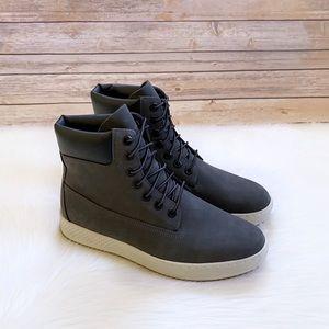 "Timberland Cityroam 6"" Waterproof Sneaker Boots"